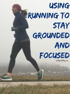 This was one of those weeks that I used running to help me stay grounded and focused. It was a busy and stressful week overall. Beginning Running, Keep Running, Running Tips, Running Blogs, Running Club, Running Injuries, Running Workouts, Ab Workouts, Running Quotes