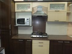 User-friendly #modularkitchens to get you cooking  http://www.modular-kitchens.com/kitchen.html +91 984 502 8773 Email: vijay.motif@gmail.com