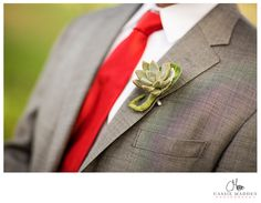 Cassie Madden Photography   Wedding Photography   Southwest Weddings   Wedding Details   Groom   Tubac, Arizona