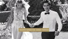 Wie Sie eine unterhaltsame Hochzeitsrede halten – als Bräutigam, Brautvater oder Trauzeuge