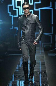 6- Versace