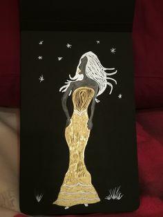 Creativity, Art