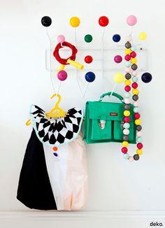 adorable DIY dress