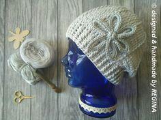 Beanies, Winter Hats, Crochet Hats, Handmade, Fashion, Knitting Hats, Moda, Hand Made, Beanie Hats