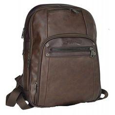 σακίδιο πλάτης GABOL 517306 Sling Backpack, Fashion Backpack, Backpacks, Bags, Handbags, Backpack, Backpacker, Bag, Backpacking