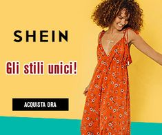 SheIn -Your Online Fashion Two-piece Outfits Two Piece Outfit, Minimalist Fashion, Minimalist Style, Fashion Online, Wrap Dress, Jumpsuit, Summer Dresses, Sexy, Outfits
