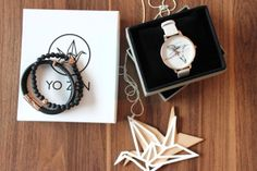 About Me Blog, Watches, Sweet, Accessories, Candy, Wristwatches, Clocks, Jewelry Accessories