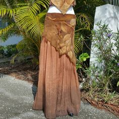 Nuno Filz Waldland Fairy Rock. Elven Pixie von Twigsimmortalized
