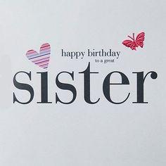 Happy Birthday Sister Wishes (6)