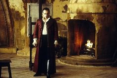 Vincent Perez - Marius de Romanus - Queen of the Damned. I've always liked his outfit. Werewolf Hunter, Queen Of The Damned, The Vampire Chronicles, Gothic Photography, Vampire Queen, Vampires And Werewolves, Danse Macabre, Dark Lord, Film Music Books
