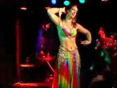 Lissa Fakir - Orit Maftsir | Klassiker arabischer Musik | Y2B