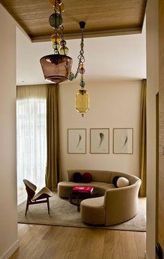 photographe hotel paris