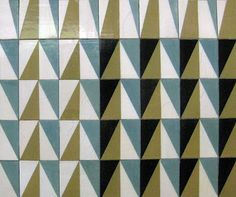 Portuguese tile. Maria Keil 1959