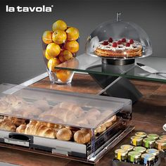 43 best chafing dishes warm holding solutions images chafing rh pinterest com