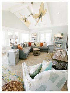 http://www.houseofturquoise.com