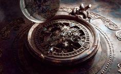 grafika compass, medieval, and fantasy