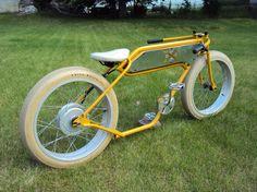 Bici #badass #stupidass                                                                                                                                                                                 Plus