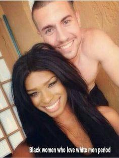 interracial dating baton rouge