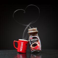 Ces 2 là se sont bien trouvés... <3 #Mug #Cafe #Coffee #OnSeReconnecte #BFF #Friends #BestFriends
