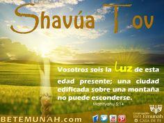 Un hermoso compartir y estudio de la Parashá Shemot.  Una semana hermosa para todos les desea la Congregación Bet Emunah.