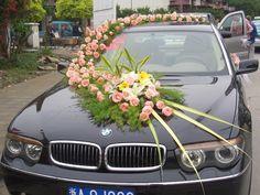 183 Best Indian Wedding Cars Images Wedding Car Wedding