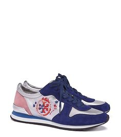 Visit Tory Burch to shop for Brielle Sneaker and more Womens View All. Find  designer shoes, handbags, clothing & more of this season's latest styles  from ...