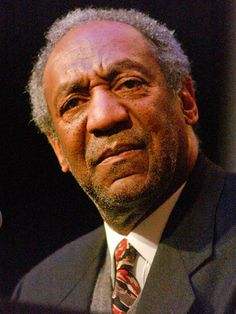 Bill Cosby faced more backlash this week after documents from a 2005 lawsuit revealed he admitted to procuring drugs to give to women. Now, the woman who settled the sexual abuse suit with him in 2...