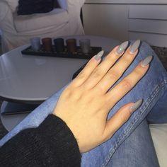 Grey ✔️