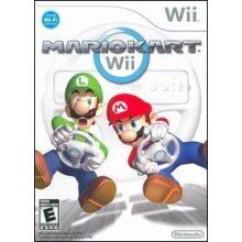 Mario Kart Wii Cheats Codes And Secrets For Wii