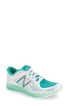 32214ac883023 New Balance  1980 Fresh Foam Zante  Running Shoe (Women) New Balance Women