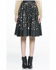 Αναστασία Δόση eshop Collections, Skirts, Fashion, Moda, Fashion Styles, Skirt, Fashion Illustrations, Gowns