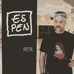 #espen #me #exposition #drawingartist #es #neurone_es #comis #face #seticonnetti #seticonnettiEspenFumetti #illustratore #illustrazione #espenfumetti #disegnatore #locandine #seguir #ritratto #disegnatore #GiorgioEspen #drawing #comics #trento #verona #eyes #verona #trento #milano #bologna #firenze #bologna #bolzano #illustratore #fumettistaitaliano #followme