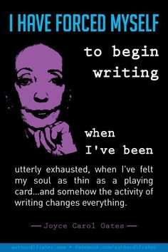 Even for those who don't write professionally, writing can be magical. Just writing in a journal or diary has the ability to transform. Writing Memes, Book Writing Tips, Writing Words, Writing Help, Writing Skills, Writing Prompts, Diary Writing, Writing Studio, Writing Motivation