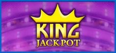 King Jackpot Bingo is an online bingo site with sister sites like Jackpot Liner UK and Jackpot Café UK that have been around for some time. More this way…    http://blog.casinocashjourney.com/2014/11/10/king-jackpot-bingo/