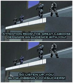 176 Best Red Vs Blue Images Red Vs Blue Rooster Teeth
