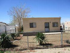 Albuquerque Moves / AbqMoves.com: 2005 Walter Street SE- 5 Bedrooms-2 Bathrooms -$13...