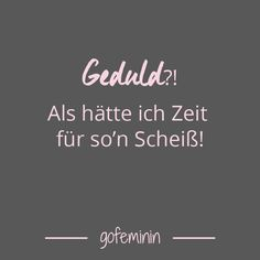 Spruch des Tages: Die besten Sprüche von The condom makers really have humor . Funny Tweets, Funny Quotes, Funny Humor, Word Pictures, Funny Pictures, Saying Of The Day, Words Quotes, Sayings, Snapchat