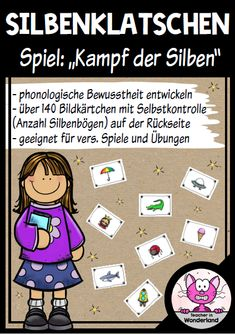 Vorschule Kita Arbeitsblätter Deutsch – Rebel Without Applause Sarcastic Relationship Quotes, Quotes About Love And Relationships, Relationship Struggles, Broken Promises Quotes, Broken Girl Quotes, Working On Yourself Quotes, Inspirational Quotes About Change, Together Quotes, Conscience
