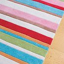 Are you interested in our Striped Rug? With our chevron rug you need look no further. Childrens Bedroom Furniture, Bedroom Furniture Sets, Kids Bedroom, Funky Rugs, Colorful Rugs, Chevron Rugs, Childrens Rugs, Striped Rug, Pink