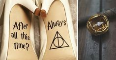 Potterheads will appreciate these enchanting details.