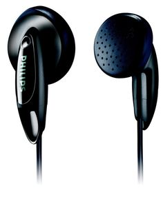 Philips SHE1360 Review Specification and Price Online In India