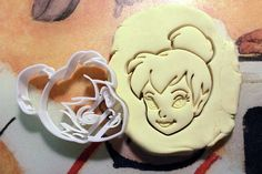 Hey, I found this really awesome Etsy listing at https://www.etsy.com/listing/203650595/tinkerbell-fairy-cookie-cutter-made-from