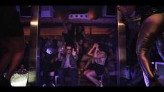 """Baby Bash feat Problem """"DANCE ALL NIGHT"""" Official Music Video  I like this song it's so me to the T I love dancing all night! lol & love the song too!  it's sick to dance as well the whole thing is off the hook! enjoy :)"""