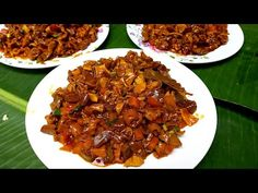 """SINILIHAN"" (Bopis) lutong probinsya | Batangas style - YouTube Pork Intestine Recipe, Halo Halo, Batangas, Pinoy Food, The Creator, Beef, Cooking, Ethnic Recipes, Youtube"