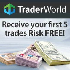 The TraderWorld binary options platform is an advanced online service that offers many privileges to users and multiple assets to invest in. Investing