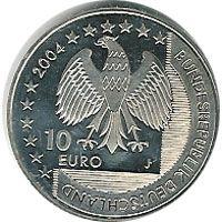 http://www.filatelialopez.com/moneda-alemania-euros-2004-p-7391.html