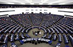 ΔΙΟΡΑΤΙΚΌΝ: Today the critical Eurogroup for Hellas for the third time/Σήμερα το κρίσιμο Eurogroup για την Ελλάδα, για τρίτη φορά