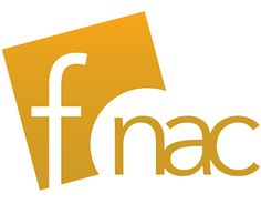 """Check out new work on my @Behance portfolio: """"logo de fnac """"proposition"""""""" http://on.be.net/1CapDVe"""