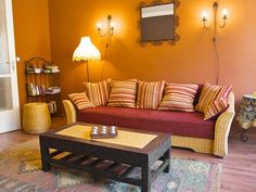 Budapest Apartment Budapest 2 Hungary, Europe Apartment Budapest 2 is perfectly located for both business and leisure guests in Budapest. Offering a variety of facilities and services, the hotel provides all you need for a good night's sleep. Service-minded staff will welcome and guide you at the Apartment Budapest 2. Comfortable guestrooms ensure a good night's sleep with some rooms featuring facilities such as locker, mirror, sofa, towels, closet. The hotel offers various re...