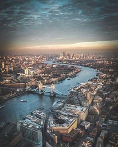 The Shard View #London Photography | @devise.inspire . . Camera: Canon EOS 5D Mark lll Lens: Canon EF 17-40mm f/4L Aperture: f/4 ISO: 100 Shutter Speed: 1/100 sec . . Visit Artists profile for more great photographs! Use our hashtag #canonglobal to get featured . #Canon #canon_photos #canoneos #canonphotography #camera #igers #Instagram #photography #photographer #Landscape #nature #travel #outdoor #chasinglight #earth #global via Canon on Instagram - #photographer #photography #photo…